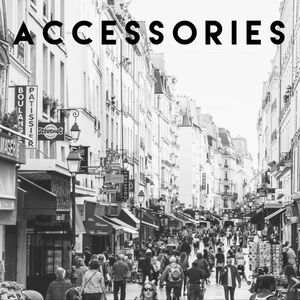 .all things accessories.